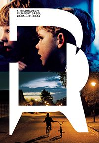 BILDRAUSCH FILM FEST