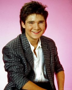actors from the 80's   the 10 best child actors of the 80 s include some of the most beloved ...