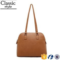 We have found quotes of brown leather purse products from brown leather  purse supplilers b726c403229c3