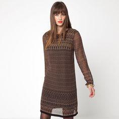 Sweaters, Dresses, Fashion, Fashion Styles, Sweater, Dress, Fashion Illustrations, Gown, Trendy Fashion