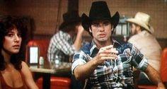 An Officer And A Gentleman, Urban Cowboy, Richard Gere, The Oc, John Travolta, Daddys Girl, Movies Showing, Moving Forward, Cute Boys