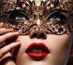 Beautiful Image, Gorgeous Model