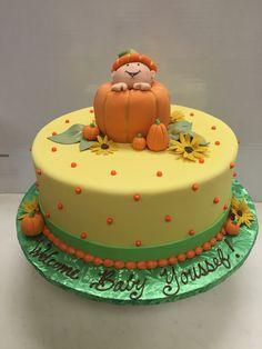 Farm Cake, Birthday Cake, Cakes, Desserts, Food, Birthday Cakes, Meal, Deserts, Essen