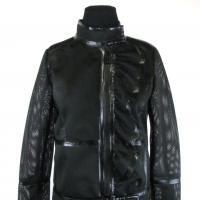 Modern and unique. Red Valentino $175 #RedValentino #Valentino #designerclothing