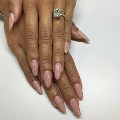 """Draya Michele on Instagram: """"New woman...... New nails..... Couldn't tell ya the color because it's 3 different ones. Thanks always, best nail salon in the valley @vernisnailbar """""""
