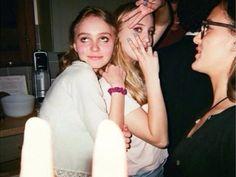 Lily Rose Depp : qui est la fille de Vanessa Paradis et Johnny Depp ?