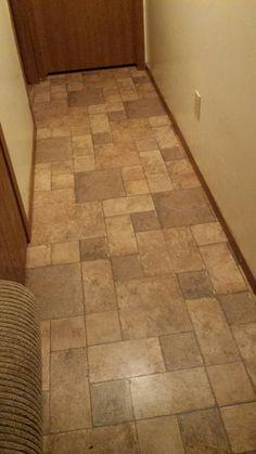 bathroom tilfe floor ideas photos | Kitchen Tiles For Floor ...