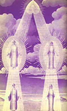 ♥~ Twin Flames have the same desires ♥ the same SOUL desires ♥ Their one soul incarnated ♥ to feel the same life experience ♥ to expand their ONE Soul ♥ When they align in this essence ♥ they are in pure Soul ecstacy~♥