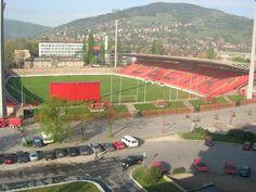 zenica, bosnia   Zenica,Bosna i Hercegovina
