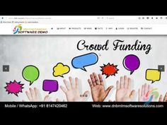 Lead generation for network marketing - Karnataka, India - BuckDodgers Free Classifieds - Post Anything