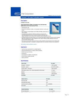 vattenbehandling # http://www.callidus.se/Vattenproblem/Vattenproblem/Radon.aspx