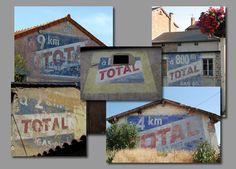 Cliquer pour agrandir les photos Garage Pub, Garage Logo, Ww2, Buildings, Nostalgia, Illustrations, Vintage, Urban, Wall Posters