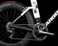 2016-Argon18-E-117tri-triathlon-bike-large3.jpg (1093×864)