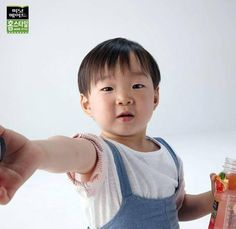 Triplet Babies, Superman Kids, Man Se, Song Daehan, Song Triplets, Miss You Guys, Baby Pictures, Cute Kids, Kids Toys