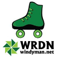 WFTDA 2014 Rules Analysis | WindyMan's Roller Derby Notes