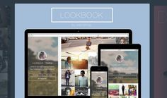 27 Best Free Tumblr Website Template