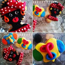 Photo Booth, Bakery, Christmas Ornaments, Holiday Decor, Diy, Food, Ideas, Puddings, Cookies