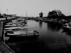 nautical vessel, transportation, water, boat, mode of transport