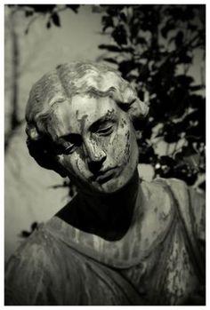 """""""Skulpturen"""" -01- (faszinierende Steinbildhauerei)"""