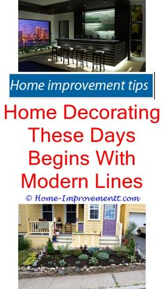Senior citizen home repair program remodeling your home ideas senior citizen home repair program remodeling your home ideas it yourself crafts for home decor steam room at home diy home leak repair 773668 solutioingenieria Image collections