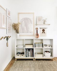 Home Renovation Tips: Enhancing The Floor Tiles Makes Huge Difference – Home Dcorz Living Room Storage, Boho Living Room, Living Room Decor, Aesthetic Room Decor, My New Room, Room Decor Bedroom, Girls Bedroom, Home Decor Inspiration, Home Renovation
