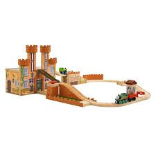 wooden train mountain - Hledat Googlem Wooden Train, Wooden Toys, Nerf, Mountain, Wooden Toy Plans, Wood Toys, Woodworking Toys, Mountaineering