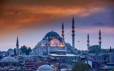 Стоимость семидневного пребывания в Стамбуле в сравнении с прошлым годом, снизилась на 25 процентов