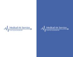 """Check out new work on my @Behance portfolio: """"Medical Air Service   Corpotate identity"""" http://on.be.net/1NAdFHt"""