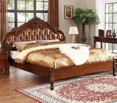 Wooden Bed Frames, Handmade Wooden, Modern Bedroom, Living Spaces, Rest, Luxury, Furniture, Design, Home Decor