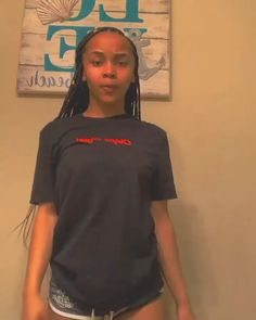 Best Rap Songs, Good Vibe Songs, Dance Music Videos, Dance Choreography Videos, Swag Outfits For Girls, Cute Swag Outfits, Black Girls Dancing, Cute Mixed Girls, Black Girls Videos