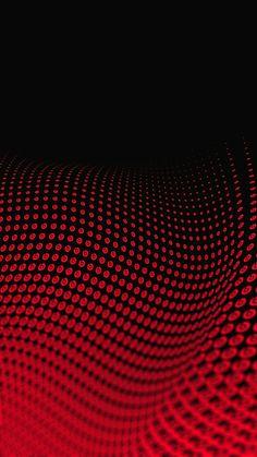 red iphone wallpaper iphonex,ス マ ホ 壁 紙/待 受 画 像 ギ ャ ラ リ. S4 Wallpaper, Cellphone Wallpaper, Black Wallpaper, Screen Wallpaper, Mobile Wallpaper, Wallpaper Backgrounds, Zebra Wallpaper, Wallpaper Keren, Abstract Backgrounds