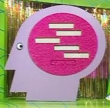 90s tv show --OMG FIGURE IT OUT!!!!