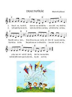 Kindergarten, Kids Songs, Elementary Schools, Ms, Words, Education, Baby, Log Projects, Nursery Songs