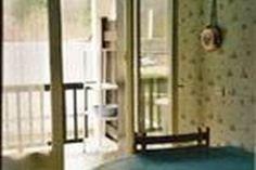 DOURNES - T3 duplex de 33 m² - 1315