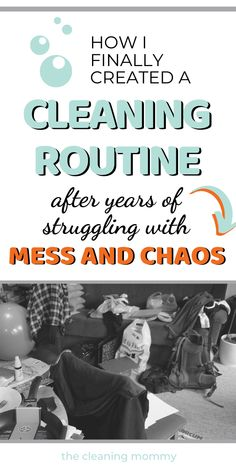 How I manage To Keep A Clean And Happy Home, Always Ready For Guests (Even though we never have any!) With my kids running around like little tornadoes. Cleaning routine for working moms and cleaning schedule for stay at home moms included. Weekly Cleaning, Cleaning Checklist, Cleaning Hacks, Cleaning Schedules, Cleaning Routines, Chore List For Kids, Chores For Kids, Beauty Routine Schedule, Beauty Routines