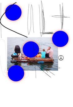 poster / graphic / design / visual / stepan lipatov
