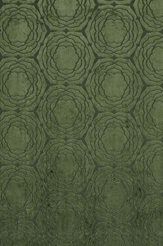 Water Lily 11605 Ivy by Mokum