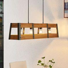 Lampy do pokoju i oświetlenie pokoju   Lampy.pl Shelves, Led, Retro, Home Decor, Shelving, Decoration Home, Room Decor, Shelving Units, Retro Illustration