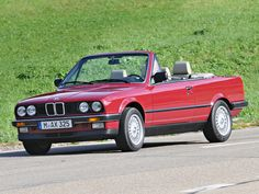 Bmw E21, E30, M Benz, Old M, Bmw 3 Series, Bmw Cars, Fast Cars, Car Stuff, Panama