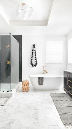Home Design Decor, Bathroom Interior Design, House Design, Modern Small Bathroom Design, Minimalist Bathroom Design, Bathroom Inspiration, Interior Design Inspiration, Bathroom Ideas, Bathroom Inspo