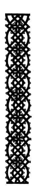 Has a link to go to a page of scanned tatting books