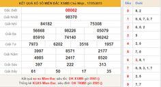 Dự đoán kết quả xổ số Miền Bắc thứ 2 ngày 18/5/2015 soi cau mien bac http://xoso.wap.vn/du-doan-ket-qua-xo-so-mien-bac-xstd.html xo so gia lai http://xoso.wap.vn/ket-qua-xo-so-gia-lai-xsgl.html xo so long an http://xoso.wap.vn/ket-qua-xo-so-long-an-xsla.html