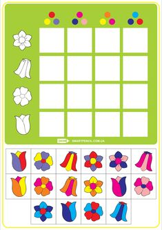 Activities For 5 Year Olds, Preschool Learning Activities, Free Preschool, Preschool Worksheets, Infant Activities, Kids Learning, Spot The Difference Kids, First Day School, Montessori Materials