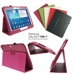 piekne etui do Samsung Galaxy Tab