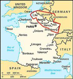 323 Best Alsace Lorraine images