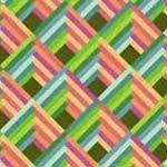 "Free Patternsclick below to download each PDF « modafabrics.  Access Many Free patterns From united notions.com Quilt picture in this pin: Quilt: Cross Weave for Moda. Finished Quilt: 76""x&6"" Finished block: 9""x9"" VisitSite http://blog.modafabrics.com/funfree/free-patterns/"