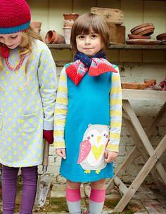 Bee and Bambi - http://beebambi.blogspot.fi/