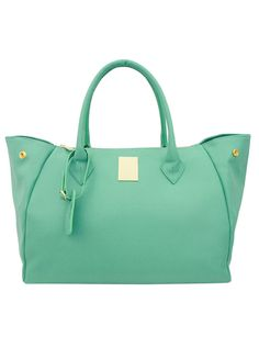 korean handbag, handbags, korean fashion, bags
