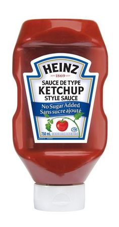 Heinz No Sugar Added Ketchup Style Sauce Healthy Eating Recipes, Nutritious Meals, Strawberry Banana Spinach Smoothie, Bernstein Diet, Low Glycemic Diet, Banana Drinks, Weight Loss Smoothies, Sauce, Food