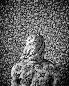 These photographs absolutely nail depression | Dangerous Minds